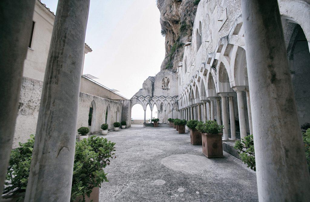 amalfi-wedding-grand-hotel-convento-di-amalfi