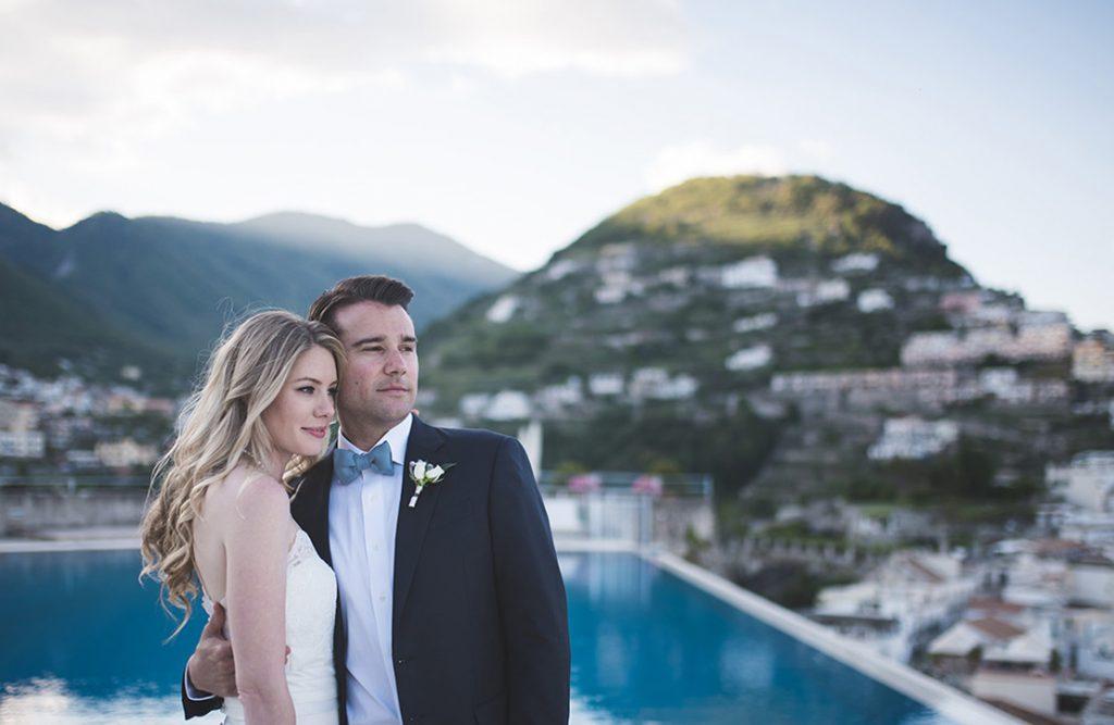 belmond-caruso-ravello-wedding
