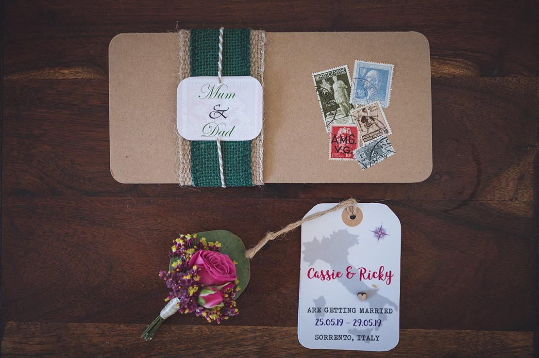 Great Wedding Gift List