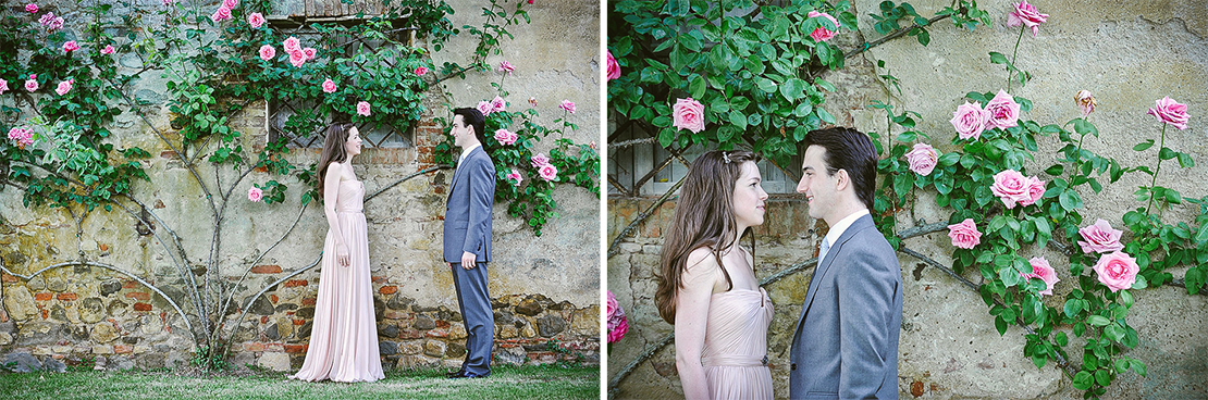 photographers siena wedding